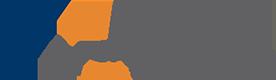 aristech logo web