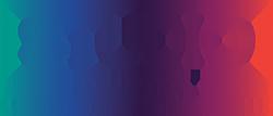 studio logo web