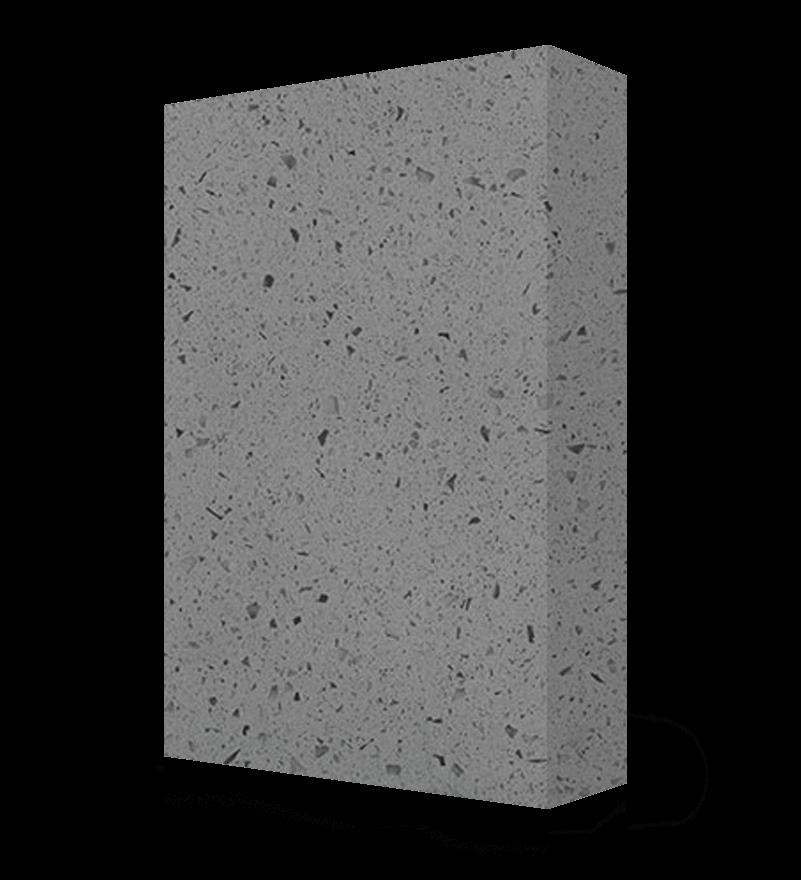 cement_8425_3d