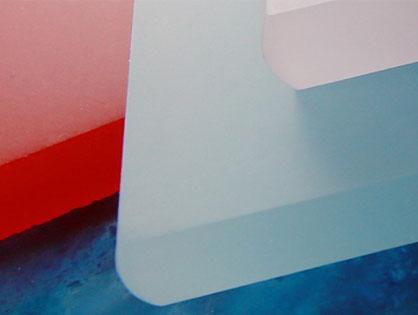 studio_color_palette _th