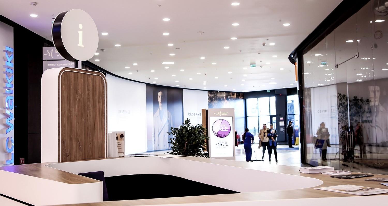 Grupul Nepi Rockcastle inaugurează în decembrie 2018 cel mai mare mall regional din nord-vestul țării după o investiție de 40 de milioane de euro. Noul centru comercial găzduiește 85 de magazine, o zonă de food-court și divertisment, primul hipermarket Carrefour din oraș și un cinemategraf și lansează în premieră pentru Satu Mare niște mărci naționale și internaționale. Shopping City Satu[…] Mai mult…