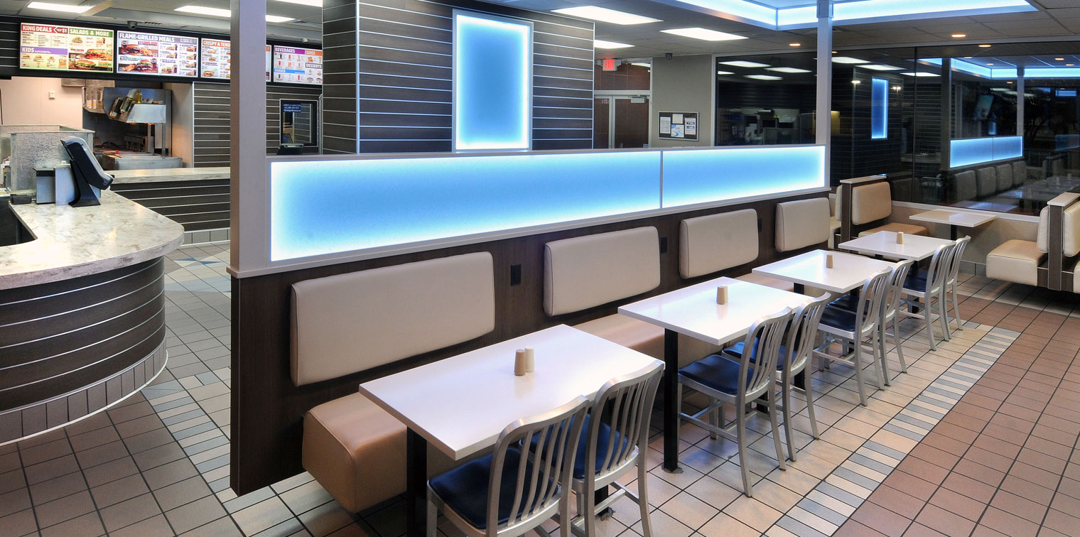mobilier-fast-food-din-compozit-01